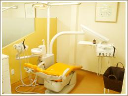 かつら歯科クリニックphoto